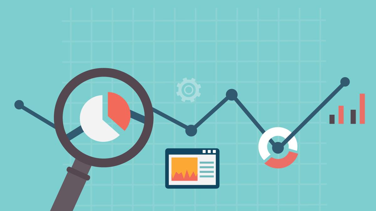 Business Assessment Ratios: A Cheat Sheet
