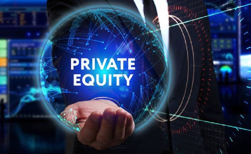 What Changed The Private Equity Sector In 2020?
