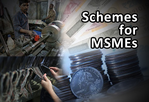 How Does Subordinate Debt Help MSMEs?
