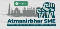 Atmanirbhar SME: How the Sector can benefit from the economic stimulus package
