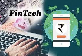 Infographic: How Fintech Is Transforming India's MSME Sector