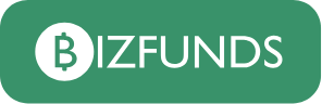 BizFunds Blogs